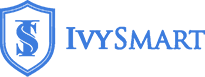 IS-BLUE